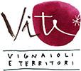 Maria Ernesta Berucci - Azienda agricola, vitivinicola e agrituristica